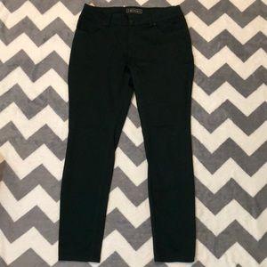 Cato Jeans Emerald 14